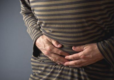 Unbearable Pain Gives Appendix, By knowing sign treat Immediately