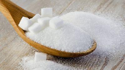 ज़्यादा चीनी बना सकती है आपकी याददाश्त को कमज़ोर