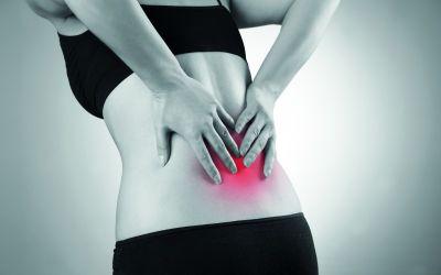 घरेलू नुस्खे से पाएं हाथ पैर के दर्द से छुटकारा