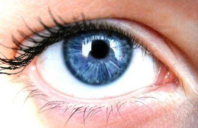 आंखों की रोशनी बढ़ाने में सहायक होगा यह व्यायाम