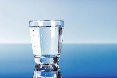 गर्मियों में पानी के साथ इन चीजों का करें इस्तेमाल, होगा फायदा