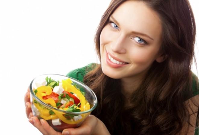 जानिए खाना खाने के बाद क्या करें और क्या नहीं