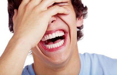 हँसने से दूर होती ये बीमारी, तो फिर खुल के हँसिये