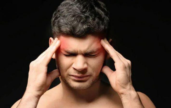 तुलसी-पुदीने से दूर होगा तेज़ सरदर्द, करें उपयोग