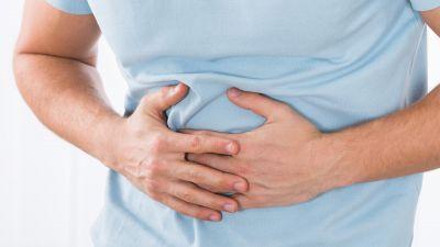 स्वास्थ्य के लिए बेहद जरूरी है पेट की सफाई