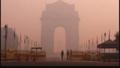 These serious diseases can occur due to continuous exposure to polluted air
