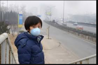 These are the bad effects of Air Pollution; Know health threats!