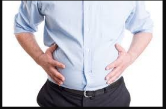 पेट में गैस बनना या पेट फूलना नहीं है कोई आम समस्या, ऐसे करे इसका घरेलु इलाज