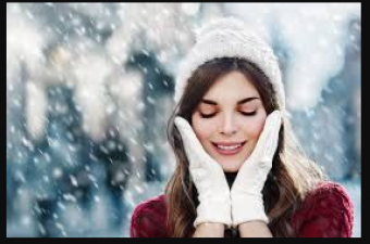 This mask will help you in the winters, Know how?