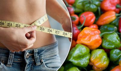 Intake of this vegetable reduces obesity, know its benefits