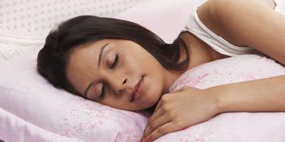अच्छी और सही नींद पाने के उपाय जो आपको रखेंगे फिट