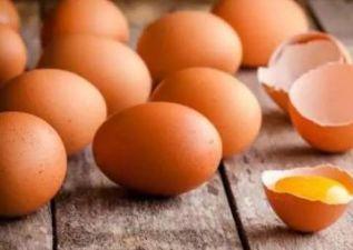 अंडो का अधिक सेवन, बन सकता हार्टअटैक का कारण