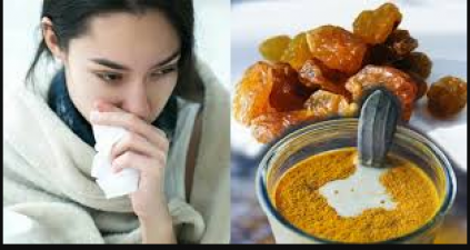 Eat these things during winter, take special care of yourself