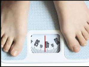 वेट लोस्स टिप: जिम नहीं जाना चाहती तो घर पर इन तरीको से करे वजन कम , जाने