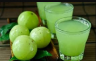 You will be surprised to know the healthy benefits of amla mixed in winter