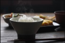 Food cooked with this method is good for health, know these tips