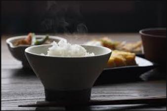 सर्दियों के मौसम में कम मेटाबोलिज्म होने पर इस विधि से पकाये भोजन, स्वस्थ में होगा लाभ