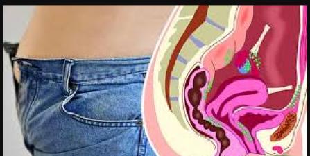 वीमेन हेल्थ :Uterus को हेल्थी बनाने के लिए अपनाये ये डाइट, हर समस्या का मिलेगा समाधान
