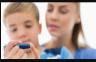बच्चो में इन करने से बढ़ रही है डायबिटीज की समस्या , जाने कैसे करे बचाव