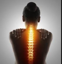 This is the main reason for osteoporosis in women, here's how you can treat it