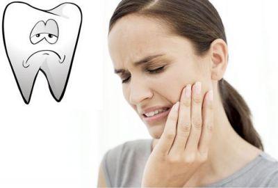 दांतो के कीड़ो की समस्या को दूर कर सकते है कलौंजी के बीज