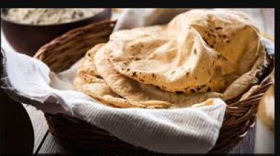 आटे की रोटी खाकर बोर हो गए है तो जरूर ट्राई करे सेहत से भरपूर ये रोटियां, वजन होगा कम
