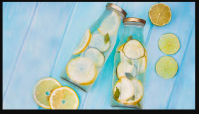 Be careful while taking Lemon Detox diet, know its side effects