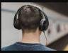 अगर कानो में  ईयरफोन का इस्तेमाल करते है तो आपको सँभालने की जरुरत है, हो सकती है ये गंभीर बीमारिया