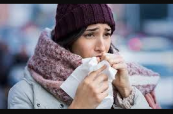 Follow these tips to take care of your health in winter