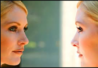 Your face and look reveal your health problem, Know-how?