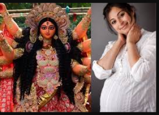 Pregnant women can keep fast with these tips in Navratri
