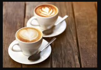 These are the health benefits of drinking coffee in the morning
