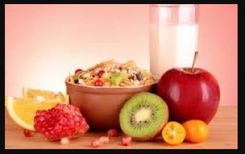 Navratri Special: Include these things in your diet during fast to be energetic throughout the day