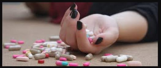 Sleeping Pills लेना आपके सेहत के लिए जानलेवा साबित हो सा सकता है, जाने इसके साइड इफेक्ट्स