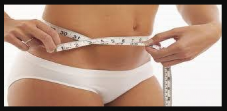 Do this work after getting up in the morning to lose weight fast