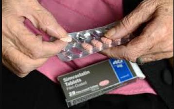 स्टैटिन दवाई के है कई साइड इफेक्ट्स, कहीं आप भी तो इसके शिकार नहीं