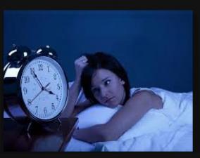 सात घंटे से कम नींद स्वस्थ के लिए है खतरनाक, जाने कैसे