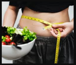 Weight Loss: Eating this thing in winter helps to lose weight, know how