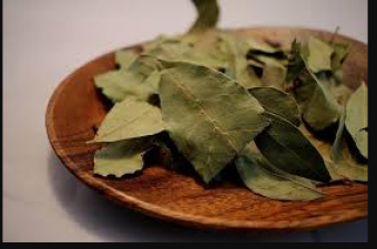 Here's how to consume bay leaves to relieve pain