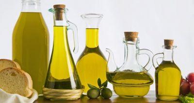 शरीर को सेहतमंद और स्वस्थ रखते हैं यह तेल