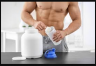 Here's are side effects of whey protein which can harm your body