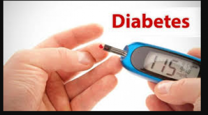 These 5 foods are superfood in diabetes, know here