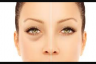 For these reasons, there is swelling in the eyes, know more