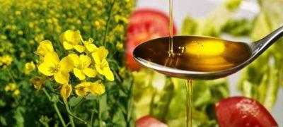 सरसों का तेल सूंघने से होते हैं सेहत को बहुत सारे फायदे