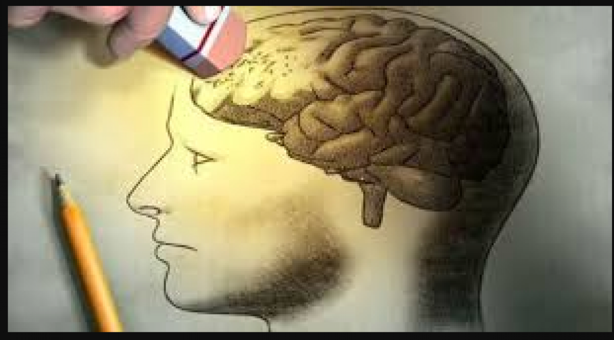 These tips help to reduce Alzheimers, know