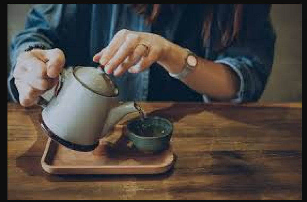 Consuming green tea may harm if you do not take care of these
