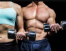 After exercise, consuming these things to get better results, know here!