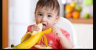 This is the right time and way to eat banana, know here!