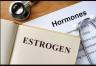 महिलाओ में एस्ट्रोजन हार्मोन से जुडी है ये स्वस्थ समस्याए, जाने
