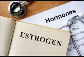 These health problems are related to estrogen hormones in women, know